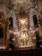 andechs monastary chapel munich germany.jpg