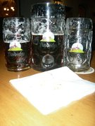 amazing beer at Andechs brewery munich germany.jpg