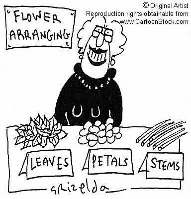 flower arranger.jpg