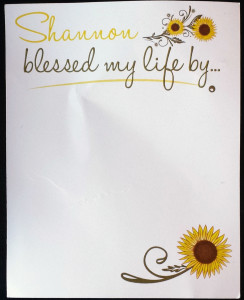 shannon-blessed-my-life