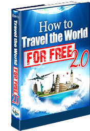 travel-for-free